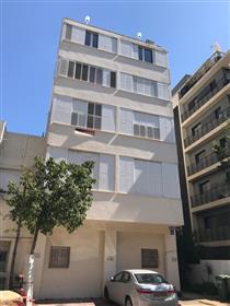 Wohnung: 123 m²
