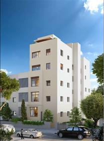 400 meters from the sea! New project