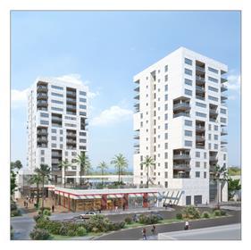 Nuovo : 113 m²