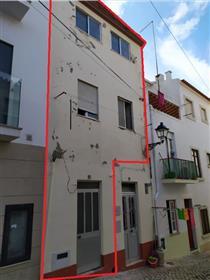 Apartamento: 36 m²