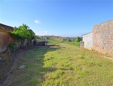 Moradia Pinhal Fanheiro