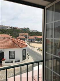 Apartamento T1 São Pedro de Moel