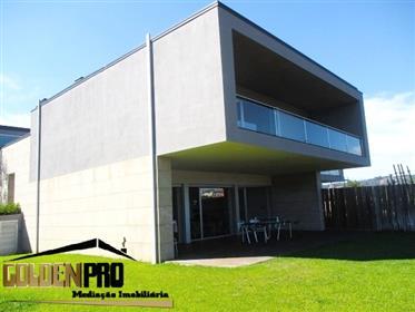 Magnifique maison V4 - Amarante