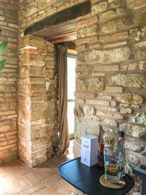 Maison : 620 m²
