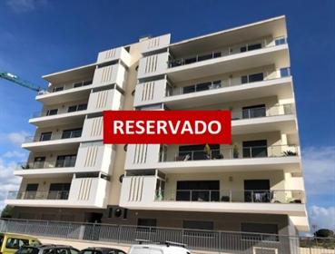 Appartement 2 Chambre(s) Vente em Faro (Sé e São Pedro),Faro