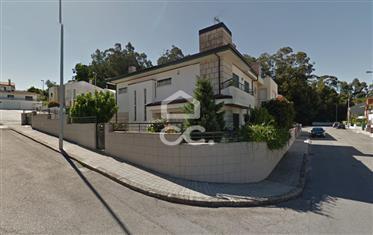 Excellent Villa - Real Estate