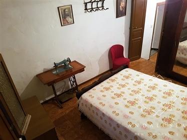 Enorme vivienda en pleno centro de Mojácar Pueblo de 6 dormitorios y 2 cuartos de baño con