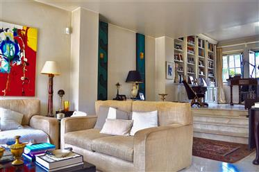If you are interested in investing in properties in Portugal, we can surely assist you with the proc