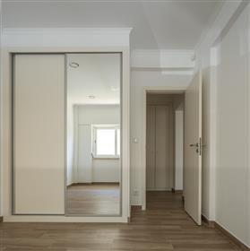 1 - Bedroom apartment - Amadora (Mina de  Água)