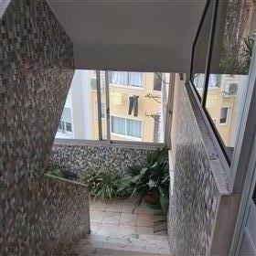 2-Bedroom apartment - Amadora