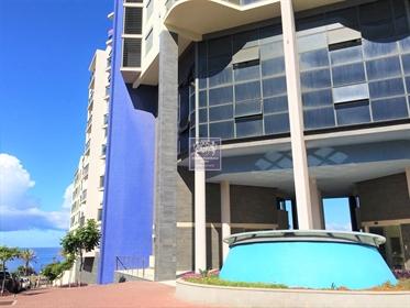Apartamento T3 São Martinho, Funchal