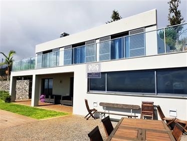 Casa: 360 m²