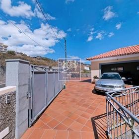 Haus T4 Gaula, Santa Cruz