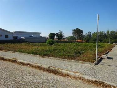 Loteamento Venda em São Félix da Marinha,Vila Nova de Gaia