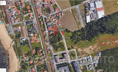 Terreno Venda em Arcozelo,Vila Nova de Gaia