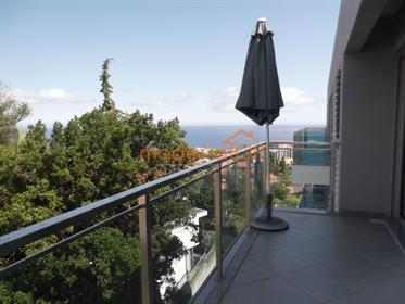 Apartamento: 146 m²