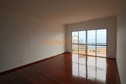 Appartement 2 Chambre(s) Vente em Caniço,Santa Cruz