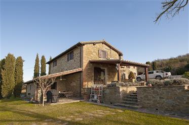 Casale Corgnano