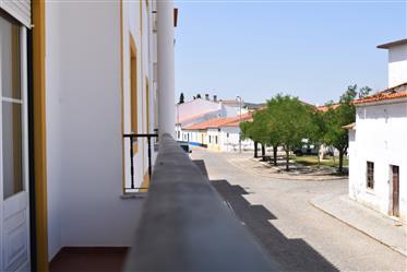 Fantastic Apartment - Alentejo - Portugal