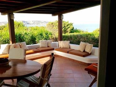 Casa : 300 m²