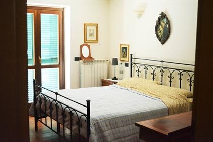 Rustico/Casale/Corte di 380 m2 a Piglio