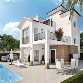 Vivenda: 147 m²