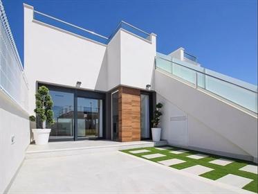 Vivenda: 69 m²