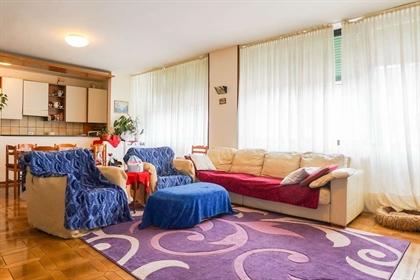 Appartamento piano primo in vendita a Montinelle