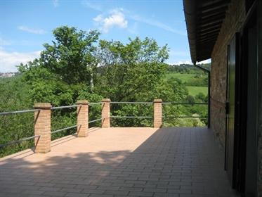 Bellissimo Casale In Muratura Abitabile Subito, Con 3, 7 Ett...