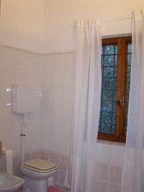 Hus: 180 m²