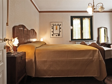 2153 Bella Villa a poche centinaia di metri dal centro storico