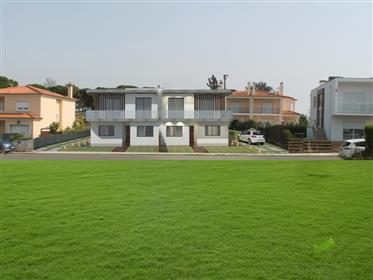 Villa Premium de luxo