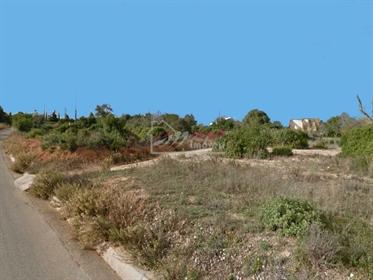 Ruin - Armaçao de Pêra