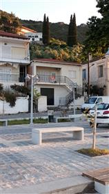 Country House 172 sqm