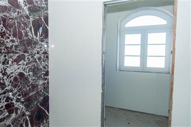 Vivenda: 4.000 m²