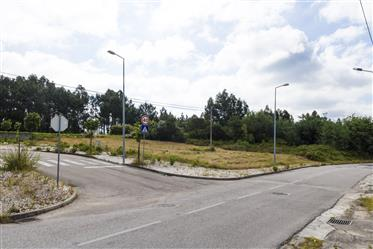 Terreno: 5.117 m²