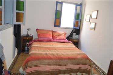 Maison : 180 m²