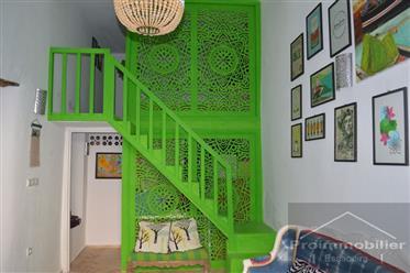 19-09-10-Va Appartement 62 m²