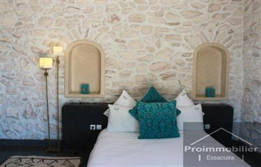 19-11-01-Vmh Incroyable maison d'hôtes 450 m² jardin 10000m²