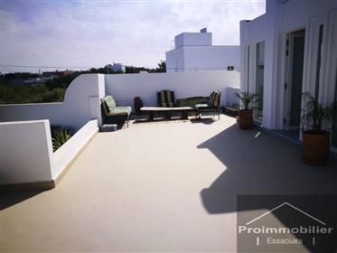 20-03-01-Vv Magnifique Villa 130 m² Terrain 145 m²