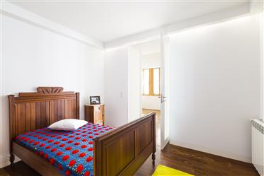 Luxus-Immobilie: 1.801 m²