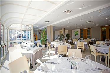 Classifica miglior hotel a Palermo