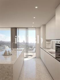 Apartamento T3 Venda em Matosinhos e Leça da Palmeira,Matosi...