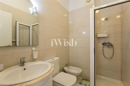 Apartamento T1 Arrendamento em Cedofeita, Santo Ildefonso, S...