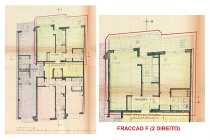 Apartamento T1 Venda em Cedofeita, Santo Ildefonso, Sé, Miragaia, São Nicolau e Vitória,Porto