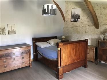 Belle Maison - 4 Chambres - 7 Pieces