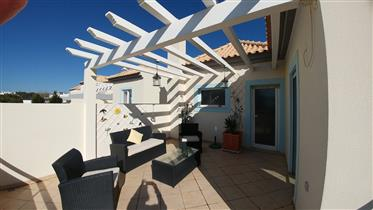 4 Bedroom Villa with pool – Walking Distance Center Tavira