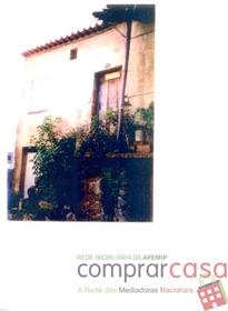 Prédio de habitação de 2 pisos sótão em propriedade total, no centro de Torrozelo.Preço oc