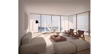 Apartamento de 5 quartos em Lisboa, Santos