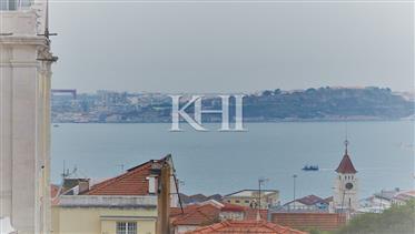 Property Chiado Lisbon 35 Houses For Sale